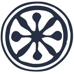 logo1_Fotor